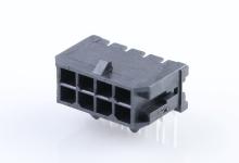 MOLEX 430450800