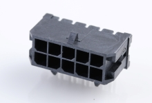 MOLEX 430451001