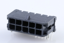 MOLEX 430451007