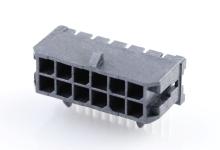 MOLEX 430451201