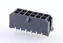 MOLEX 430451212