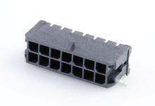 MOLEX 430451409
