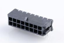 MOLEX 430451606