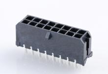 MOLEX 430451612