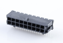 MOLEX 430451800