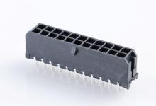 MOLEX 430452212