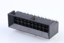 MOLEX 444281801