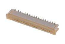 MOLEX 525593252