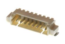 MOLEX 532611071