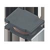 MURATA LQH2MCN330K02L
