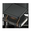 MURATA LQH32CN680K53L