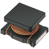 MURATA LQH43CN330K03L