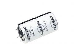 NESSCAP ESHSR-0360C0-002R7A