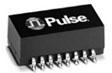 PULSE 100B-1003XNL