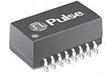 PULSE E2023NL