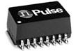 PULSE E2458NL