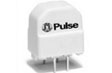 PULSE FE2X10-3-2NL