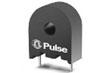 PULSE FIS111NL