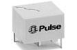 PULSE FIS115NL