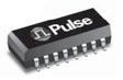 PULSE H1012NL