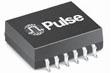 PULSE H1112NLT
