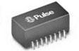 PULSE H2019NLT