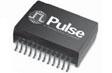 PULSE H5004NLT