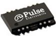 PULSE HX0068ANL