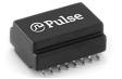 PULSE HX1260FNLT