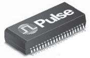 PULSE HX1294NLT