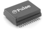 PULSE HX6098NL