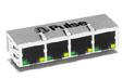 PULSE J8064D628ANL
