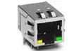 PULSE JX80-0037NL