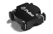 PULSE P0752.224NLT