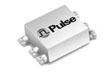 PULSE PA0184NLT