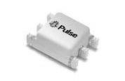 PULSE PA0264NLT