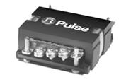 PULSE PA0801NLT