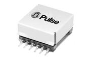 PULSE PA1494.442NLT