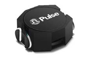 PULSE PB0026NLT