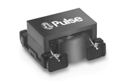 PULSE PD0054NL