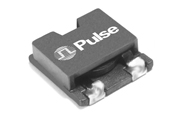 PULSE PG0926.562NLT