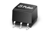 PULSE T3001NL
