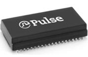 PULSE T8116NLT