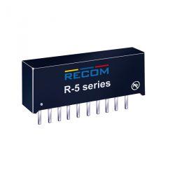 RECOM R-531.8DA
