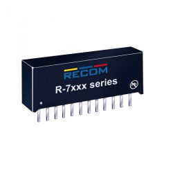 RECOM R-7312P