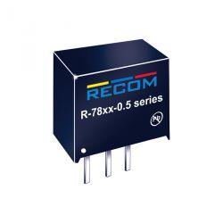 RECOM R-7812-0.5