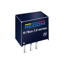 RECOM R-782.5-1.0