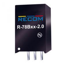RECOM R-78B12-2.0