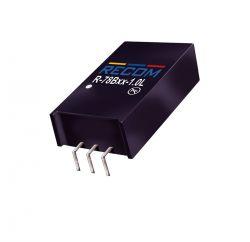 RECOM R-78B15-1.0L