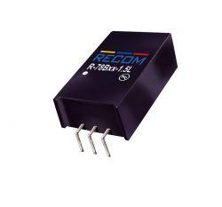 RECOM R-78B5.0-1.5